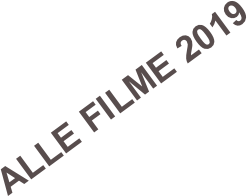 South East European Film Festival (SEEFF) à Berlin # 2