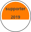 supporter  2019