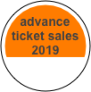 advance ticket sales 2019